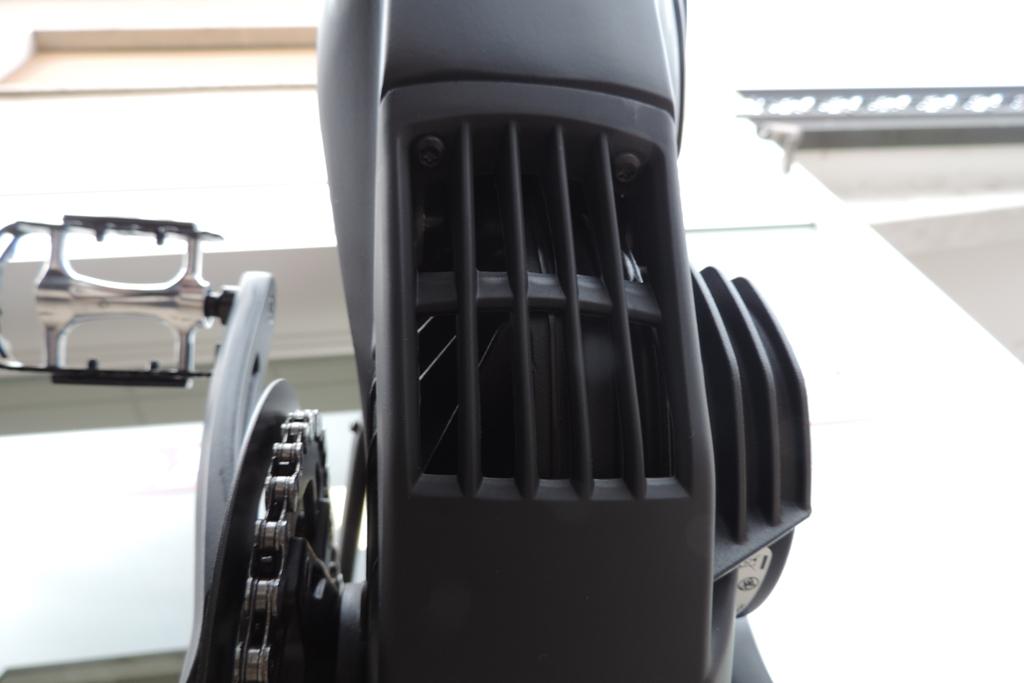 griglie di raffreddamento e protezione del motore bosch